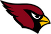 Draft Grades: Arizona Cardinals