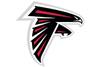 Falcons release Ovie Mughelli, hand starting job to rookie Bradie Ewing