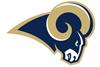 Draft Grades: St. Louis Rams