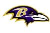 Draft Grades: Baltimore Ravens