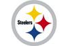 Draft Grades: Pittsburgh Steelers