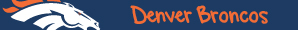 2016 Mock Draft forumskih vizionara ili baba vangi  - Page 2 Broncos