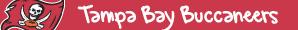 2016 Mock Draft forumskih vizionara ili baba vangi  - Page 2 Bucs