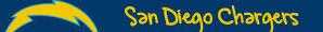 2019 Mock Draft forumskih vizionara ili baba vangi - Page 3 Chargers