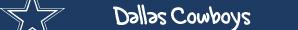 2019 Mock Draft forumskih vizionara ili baba vangi - Page 5 Cowboys