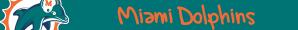 2016 Mock Draft forumskih vizionara ili baba vangi  - Page 5 Dolphins