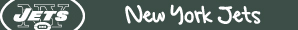 2016 Mock Draft forumskih vizionara ili baba vangi  - Page 2 Jets
