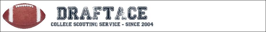 NFL Draft Blog – DraftAce.com
