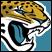 jaguars_new