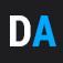 Draft Ace Logo